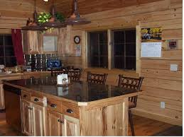 Home Hardware Kitchen Cabinets - remodelling your interior design home with cool stunning luxury