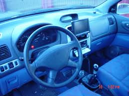 mitsubishi minicab interior car picker mitsubishi space star interior images