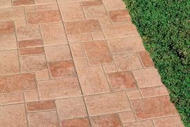 piastrelle x esterni piastrella da esterno per pavimento in gres porcellanato