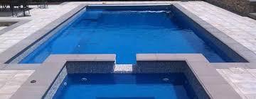 new great lakes in ground fiberglass pool by san juan nxtgen fiberglass pools and spas in new braunfels san juan