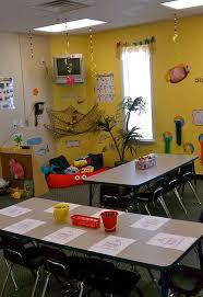 33 best preschool reading center images on pinterest classroom