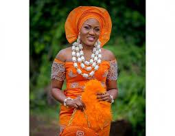 traditional wedding attire and mbanugo gorgeous igbo traditional wedding
