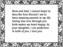 wedding quotes to parents wedding quotes for parents images totally awesome wedding ideas
