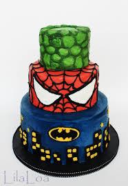 superhero cake decor ideas superhero cake decor ideas u2013 birthday
