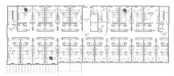 Hotel Guest Room Floor Plans by Plain Floor Plan Express Sq Ft Apartment On Decorating