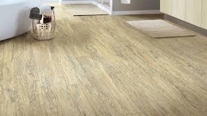 modern kitchen flooring ideas kitchen fabulous kitchen flooring as well as types of flooring