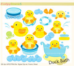 free baby shower graphics image collections baby shower ideas