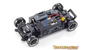 nissan lego kyosho mini z ma020 sports 4wd nissan silvia s15 kt19 white