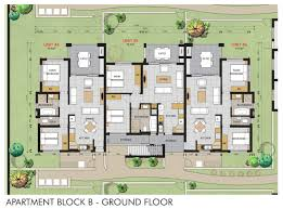 decoration apartments lanscaping architecture interior floor plan