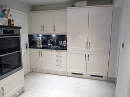 Kitchen Design And Fitting Kitchen Rip Out And Fitting In Northampton Qc Construction Group