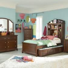 5 star furniture get quote furniture rental 9900 gulf fwy