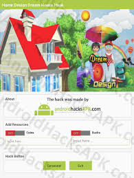 beautiful ideas 5 home design unlimited coins how to hack story