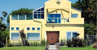 incredible nice behr exterior paint colors emejing home depot