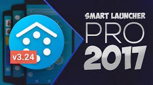 smart launcher apk smart launcher 3 pro unlocked apk free smart launcher 3