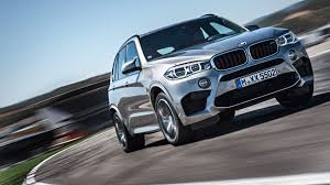 Bmw X5 7 Seater Review - bmw x5 m 2017 review by car magazine