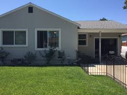 3 Bedroom Apartments Sacramento by 3936 17th Ave Sacramento Ca 95820 3 Bedroom Apartment For Rent