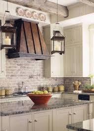 100 lighting fixtures for kitchen island eurocucina offers