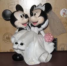 mickey and minnie wedding cake knife set sale mickey mouse