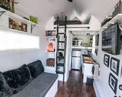 Home Interior Design For Small Houses Small Home Decor Idea Liwenyun Me