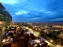 four points by sheraton medan in indonesia asia