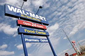 walmart closes stores leaving small towns with no groceries money