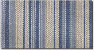 Couristan Area Rugs Couristan Carpets Custom Bound Area Rugs Rugsandcarpetdirect