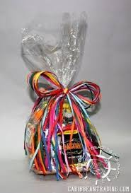 gift basket companies 43 best ready to gift gift baskets and more images on