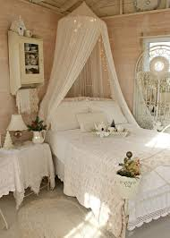 Shabby Chic Decore by 33 Sweet Shabby Chic Bedroom Décor Ideas Digsdigs