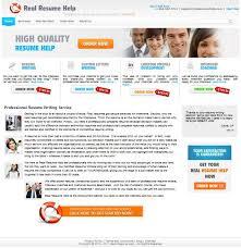 Best Resume Website by Custom Resume Writing Websites Online