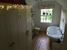 100 bathroom fairy lights 216 best white bathrooms images