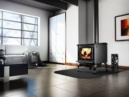 2300 wood stoves osburn