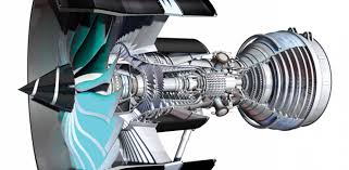 future rolls royce rolls royce advances toward ultrafan air transport news