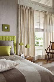 rideau pour chambre a coucher 9 rideaux pour une chambre côté maison