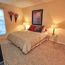 westdale pointe 14 photos u0026 17 reviews apartments 7117 wood