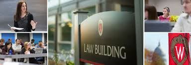 drafting cover letters university of wisconsin law