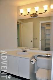 apartment rental north vancouver delbrook plaza 3721 delbrook