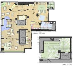 new structure for floor plans house design inspiration