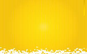Yellow Mustard Color Download Mustard Color Wallpaper Gallery