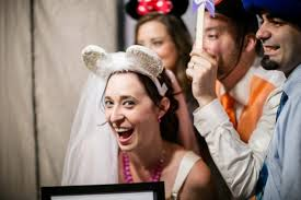 Seeking Join The Join The Team Now Seeking Real Disney Groom Contributors