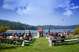 fresno wedding venues venues fresno photographers