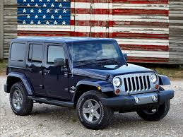 dark gray jeep wrangler 2 door jeep wrangler freedom edition 2012 pictures information u0026 specs