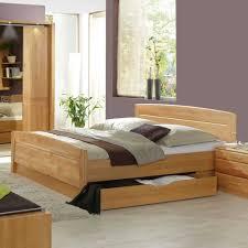 Schlafzimmer Massiv Komplett Schlafzimmer Tandrea Aus Erle Teilmassiv Wohnen De