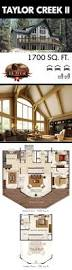 downsizing because smaller is better on pinterest floor plans tiny