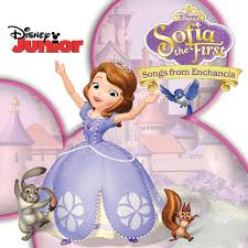 Sofia The First Chair Sofia The First Gallery Disney Wiki Fandom Powered By Wikia