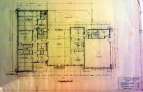 stunning home design forums images decorating design ideas