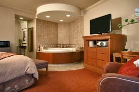 eagle home interiors room amazing hotels with jacuzzi in room and indoor pool home