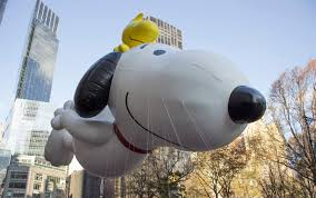all time favorite floats in the macy s thanksgiving day parade
