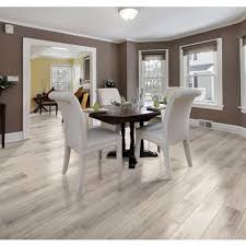 chic laminate flooring canada 14 best images about kitchen on