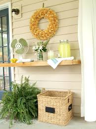 make your own buffet table making your own outdoor buffet table wigandia bedroom collection