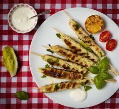 blogs cuisine 90 food blogs you must follow in 2017